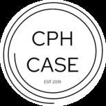 CPH CASE